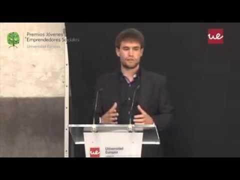 Videos from Jon Etxeberria Ijurra