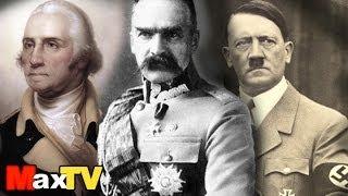 Dictator – Max Kolonko MaxTV