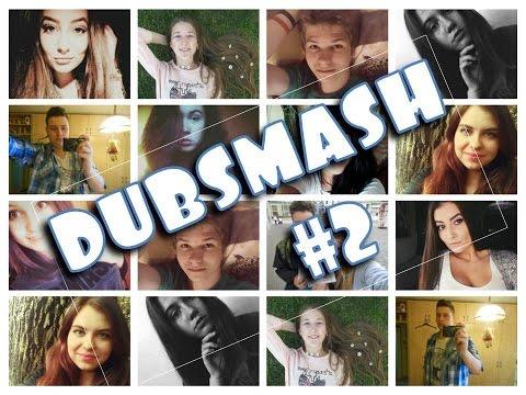 CZECH DUBSMASH COMPILATION #2
