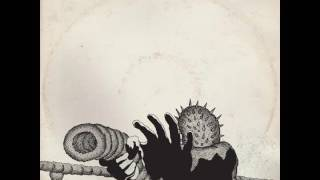 Thee Oh Sees - Turned Out Light