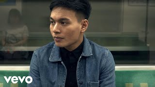 Rendy Pandugo - I Don't Care (Official Music Video) (Video Clip)