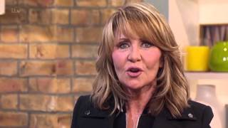 Lulu On Her Marriage To Maurice Gibb  This Morning