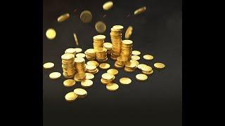 Как БЕСПЛАТНО получить 250 золота в WoT blitz
