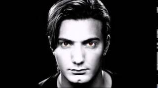 Alesso - Tear The Roof Up (Original Extended Mix)