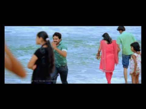 Naan Mahaan Alla Movie Trailer