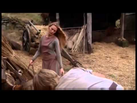 Princess Bride - As you wish