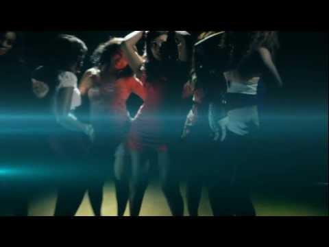 VIDEO: Terry G – So High