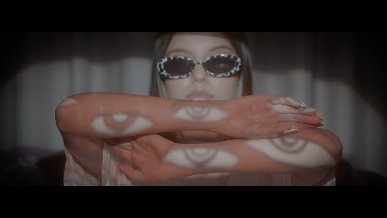 Bad Milk - Ego (Official Video)