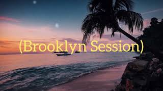HONNE   Location Unknown ◐ (Brooklyn Session) LYRICS