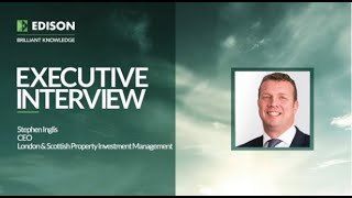 interview-with-stephen-inglis-ceo-of-the-asset-manager-to-regional-reit-08-10-2021