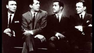 Dean Martin -  Gonna Sit Right Down and Write Myself a Letter