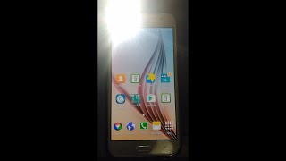 Notification LED for Samsung Galaxy J5 /J7 using camera flash