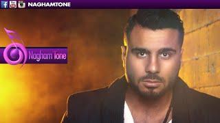 Kareem Kamel - Kfaia 3alek keda | كريم كامل - كفايه عليك كده