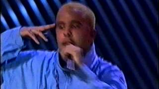 The Boyz - I'ts a shame [Live @ Bravo super show - 1998]