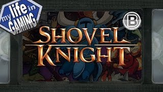 How to Beat: Shovel Knight