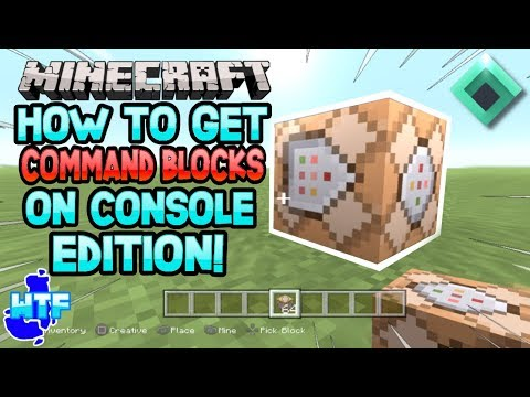 Download Minecraft How To Create A Working Tv No Mods Ps3 Xbox3
