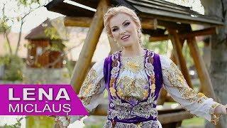 Lena Miclaus - Ce frumoasa-i viata