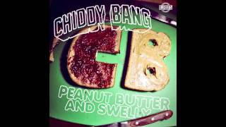 Chiddy Bang feat. eLDee The Don - Always (On My Grizzly) [2011]