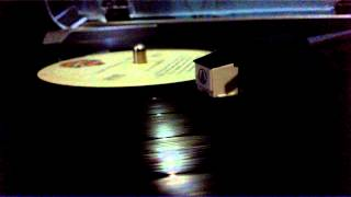 Christopher Cross - Poor Shirley (vinyl)