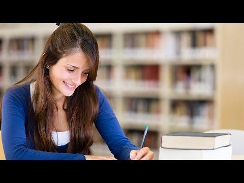 سنتر إبداع التعليمى talb online طالب اون لاين
