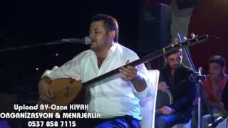 Mehmet Erdurucan Ateş Düştüğü Yeri Yakar 17 08 2016 BY  OZAN KIYAK