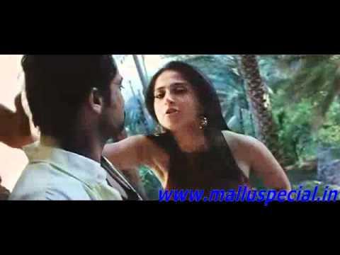 Singam   En Idhayam HD.flv