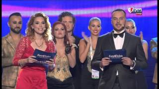 Malta ESC 2015 - Finalists Chosen
