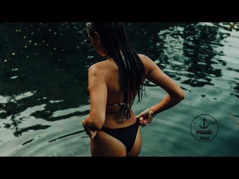 CamelPhat & Elderbrook - Cola [Robin Schulz Remix]