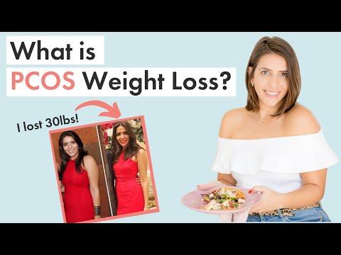 Culori pierdere în greutate în vellore
