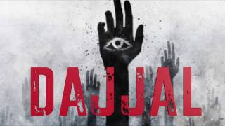 What Will Save You From Dajjal?