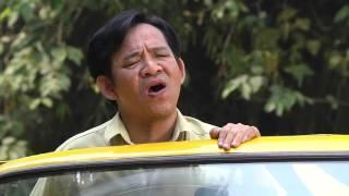 Phim Hài Tết 2016- Đại Gia Chân Đất