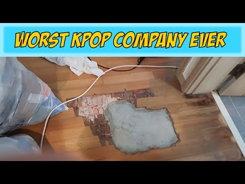Disgusting photo evidence of TRCNG's living conditions and abuse
