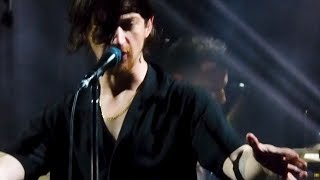 Arctic Monkeys - You're So Dark [Live at Hollywood Forever, LA - 05-05-2018]