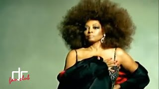 Diana Ross - More Today Than Yesterday