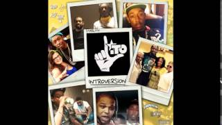 Starlito - Check Freestyle (Feat. Don Trip) (Stepbrothers)