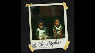"Don Trip ""Make It Right"" (Official Audio) NEW album ""Christopher"""