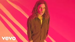 LANY   Super Far (Official Video)