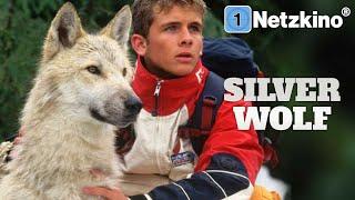 Silver Wolf (Abenteuerfilm auf Deutsch in voller Länge, Komplette Spielfilme kostenlos anschauen)