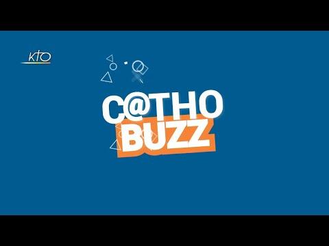 Cathobuzz du 13 décembre 2019
