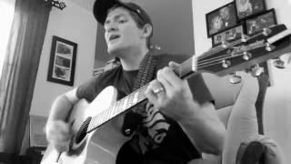"""""""Long Time Gone"""" - Riley Herder (Darrell Scott/Dixie Chicks)"""