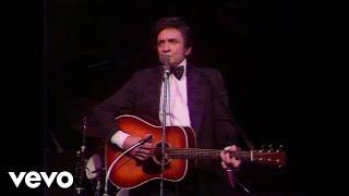 Old Chunk of Coal (Live In Las Vegas, 1979) thumbnail