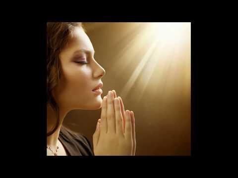Молитвы о исцелении болезни современные