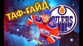 МАКДЭВИД   Лучшие игроки НХЛ   ТАФ-ГАЙД