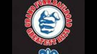 Grand Funk Railroad - Some Kind of Wonderful MP3