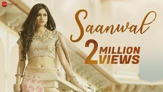 Saanwal - Official Music Video | Reewa Rathod - YouTube