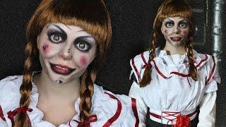 Aussergewohnliche Halloweenkostume Horror Kostum Halloween