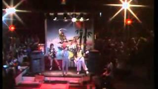 Bay City Rollers - You made me believe in magic 1977