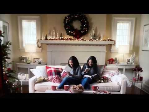 Verizons-Quadtuplets-ad