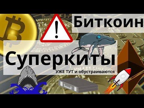 Альтернатива локал биткоин