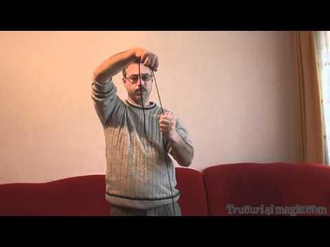 Tratamentul cu artroza Bazylkhan Dyusupov